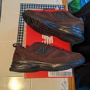 New balance 623 training entrainement shoes